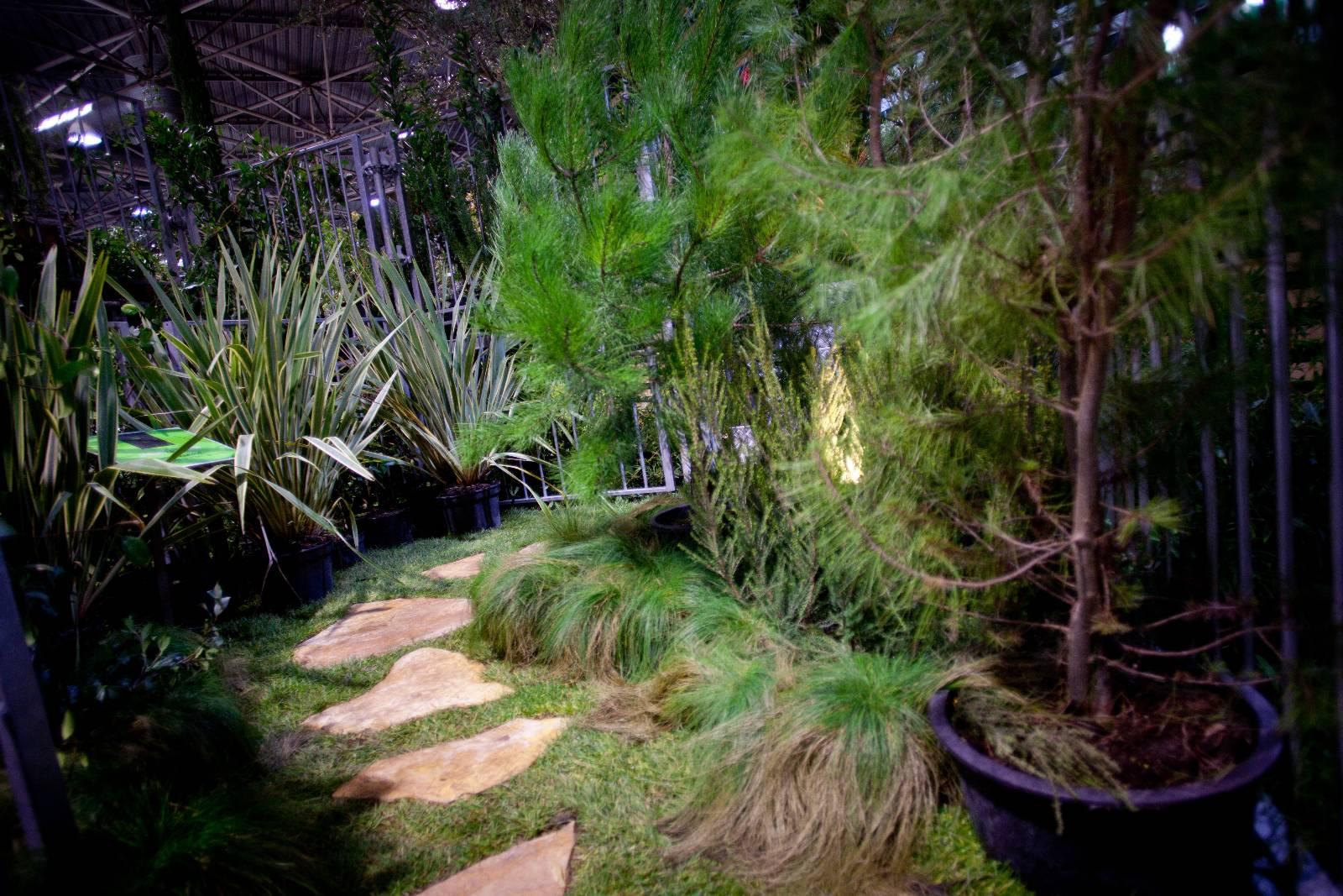 Carr des jardiniers l 39 esprit des jardins for Jardins de jardiniers