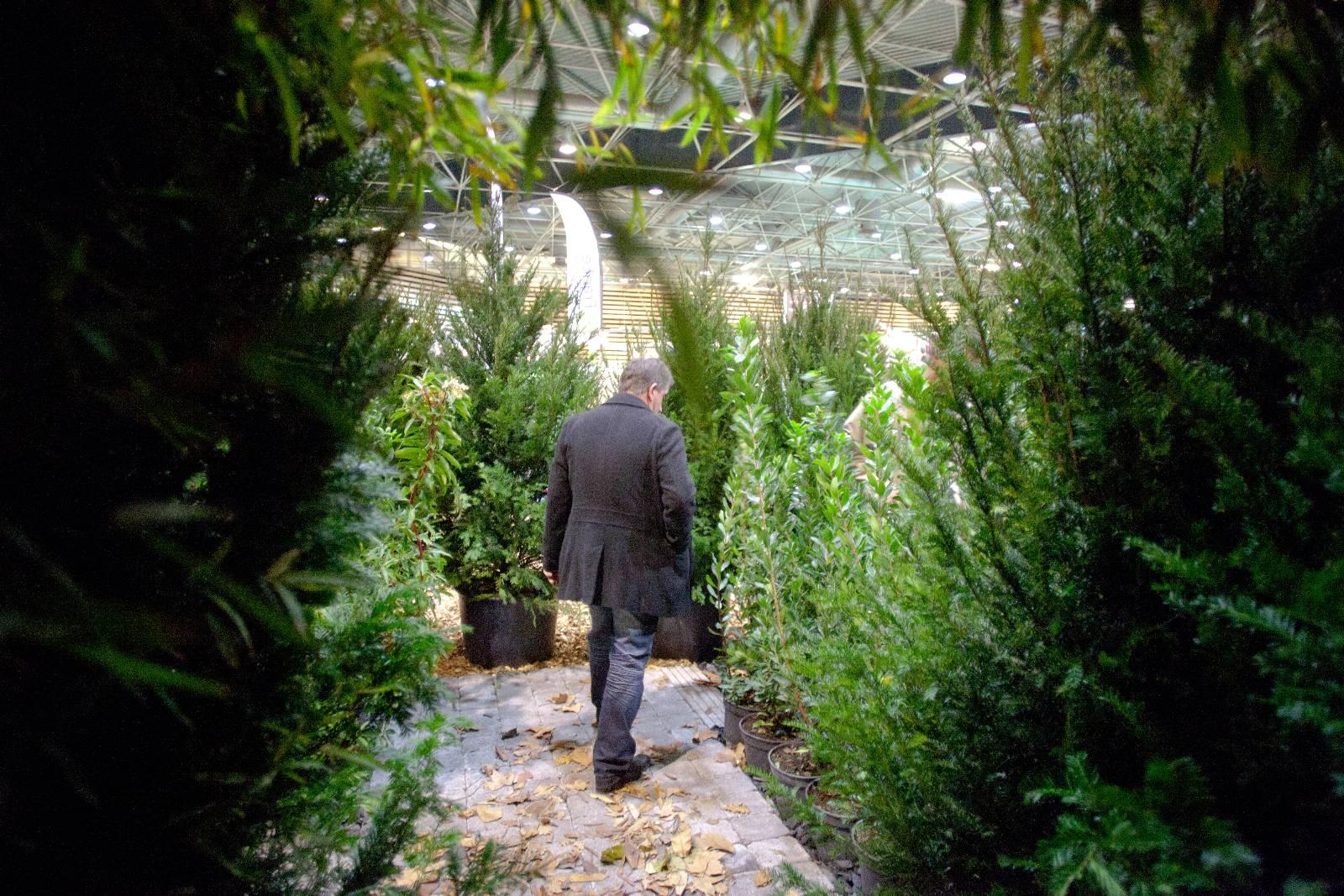 carr des jardiniers l 39 esprit des jardins