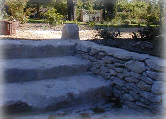 escalier-en-pierre