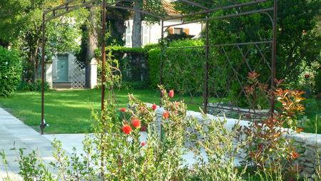 jardinmarcferaud-2