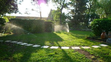 jardinmarcferaud-4