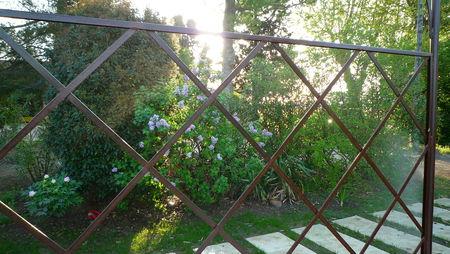 jardinmarcferaud-5
