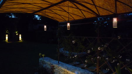 jardinmarcferaud-6